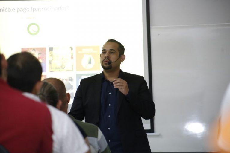Fabio Nascimento 09